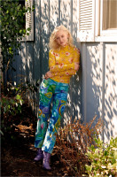 photo 27 in Zara Larsson gallery [id1186430] 2019-10-25
