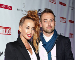 photo 9 in Zhanna Friske gallery [id672781] 2014-02-25
