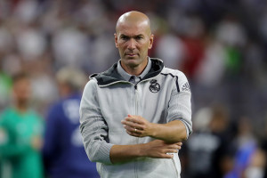 photo 26 in Zidane gallery [id1198918] 2020-01-17