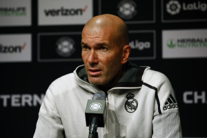 photo 8 in Zinedine Zidane gallery [id1198936] 2020-01-17