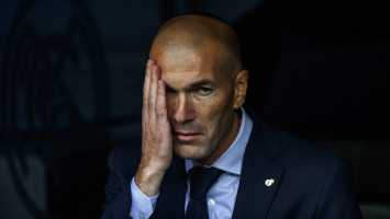 photo 5 in Zinedine Zidane gallery [id1198939] 2020-01-17