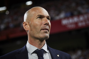 photo 6 in Zidane gallery [id1198938] 2020-01-17