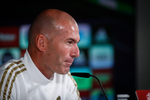photo 22 in Zinedine Zidane gallery [id1198922] 2020-01-17