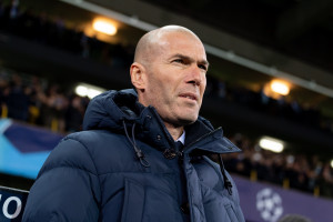 photo 25 in Zidane gallery [id1198919] 2020-01-17