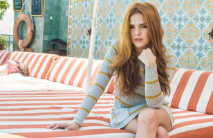 Zoey Deutch pic #851703