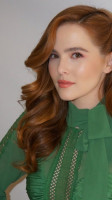 Zoey Deutch pic #1024635