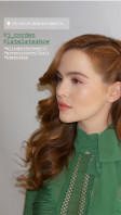 Zoey Deutch pic #1024632