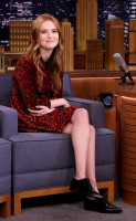 Zoey Deutch pic #1026241