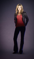 Zoie Palmer pic #607269
