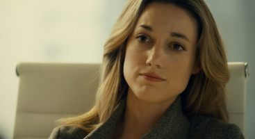 Zoie Palmer pic #607270