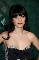 Zooey Deschanel pic #687895