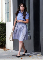 Zooey Deschanel pic #723877