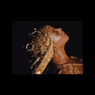 Beyonce Knowles instagram pic #194317