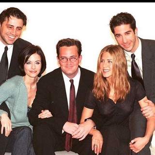 Jennifer Aniston instagram pic #177425
