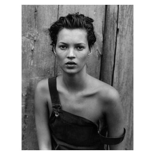 Kate Moss instagram pic #40299