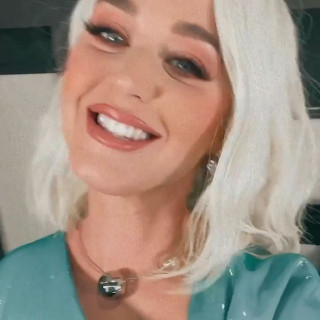 Katy Perry instagram pic #286500