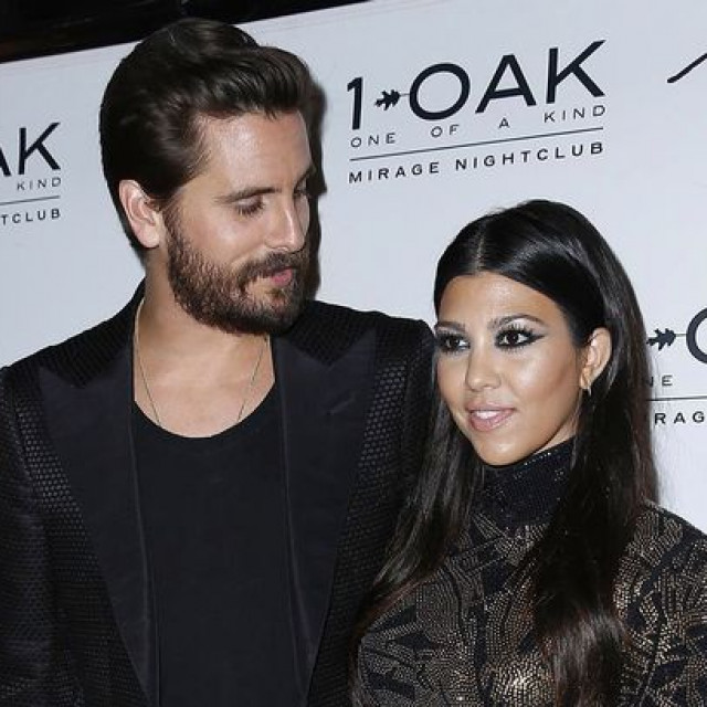 Is Kourtney Kardashian Expecting Another Child?