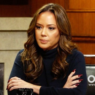 Tom Cruise Thinks Leah Remini Is The Devil