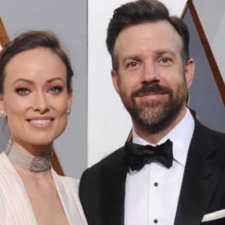 Olivia Wilde And Jason Sudeikis Became Parents Again!