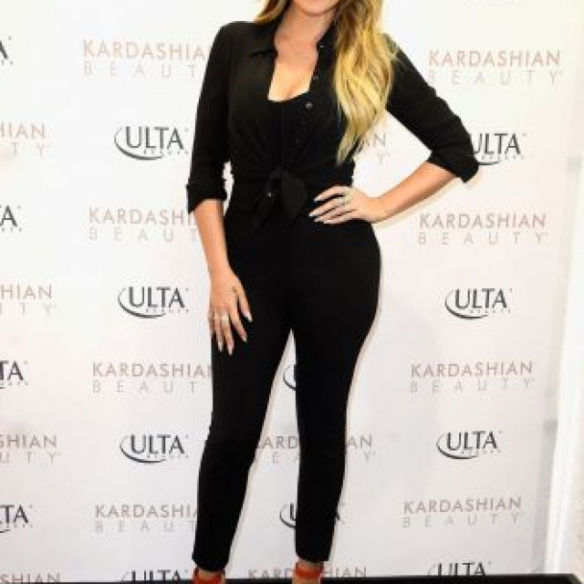 Khloe Kardashian: You Will Hate It 2-3 Weeks, But Love In The End