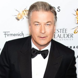 Alec Baldwin Speaks On His Lyme Disease