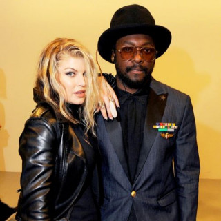Is Fergie Still A Part Of Black Eyed Peas?