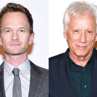 Neil Patrick Harris Answers James Woods Because Of His Post