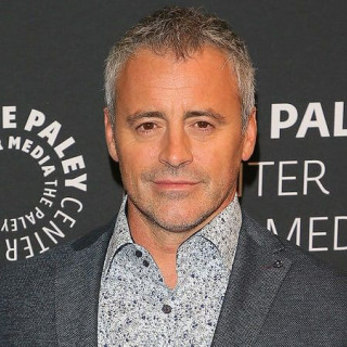 Matt LeBlanc Turned Down 'Modern Family' Role as Phil Dunphy: 'I'm Not the Guy for This'