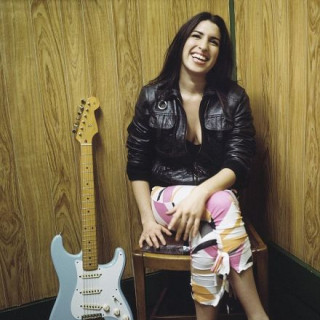 'She fed the poor and was caring': Father Amy Winehouse gave an interview to the press