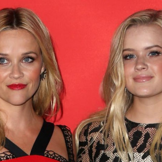 Ava Phillippe Will Entrance Into Society At Debutante Ball