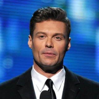 Ryan Seacrest Disputes Sexual Misconduct Allegations Against Him