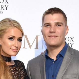 Paris Hilton explained why she broke off the engagement with Chris Zylka