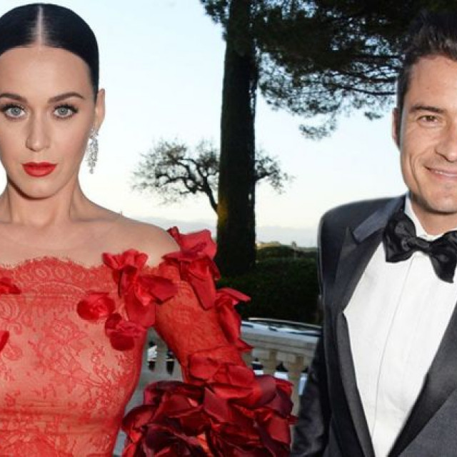 Katy Perry and Orlando Bloom wants to engagement