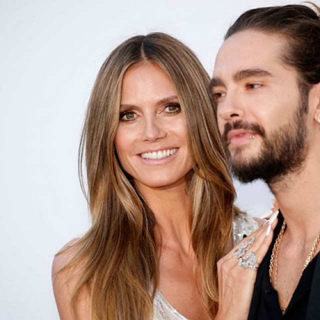 Heidi Klum 'said yes' to Tom Kaulitz: marriage is coming