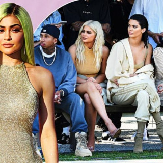 Kylie Jenner's Family Will Always Help Her