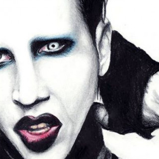 Marilyn Manson accused of harassment for actresses