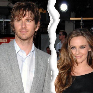 Alicia Silverstone Divorces From Chris Jarecki