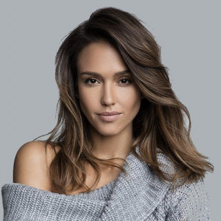 Jessica Alba wants to lose weight again