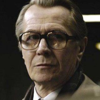 Gary Oldman will play a major role in the psychological thriller