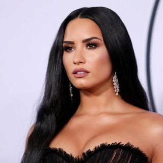 Demi Lovato Getting Better