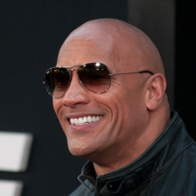 Dwayne Johnson will not be in the ninth part of 'The Fast and the Furious'