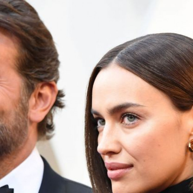 Bradley Cooper wants sole custody of his daughter