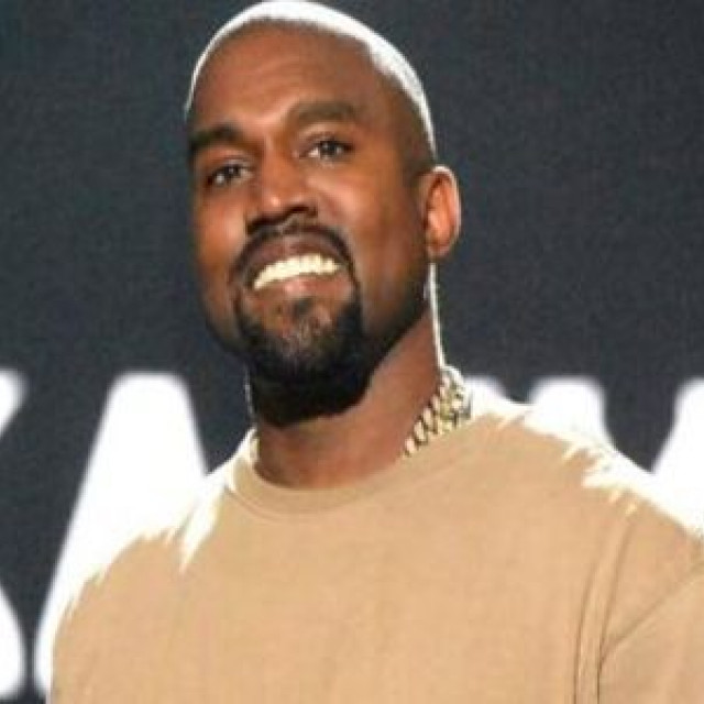 Kanye West is going to build homes for the homeless