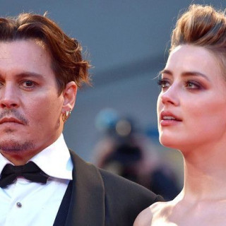 Johnny Depp will provide the court with data on the treatment of his addictions