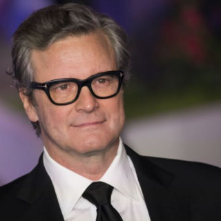It became known why Colin Firth divorced his wife