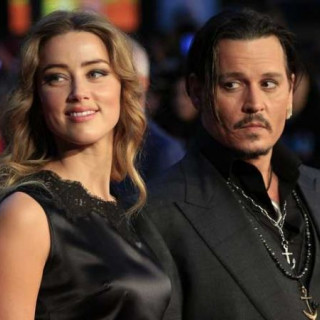 Mother-in-law of Johnny Depp supported him after a scandalous divorce