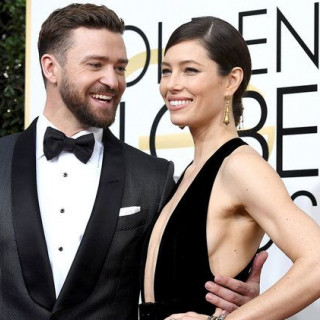 Timberlake and his wife turned to a family psychologist