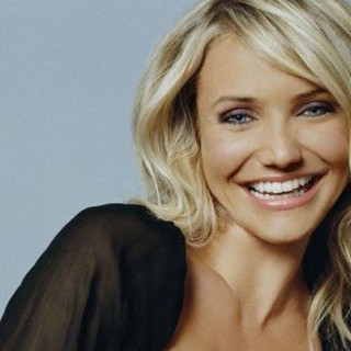 Cameron Diaz is ready to return to the cinema