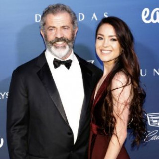 Mel Gibson, 64, finally decides to marry