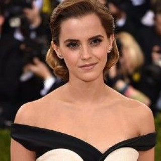Emma Watson supports transgender people after the scandalous post of Joan Rowling